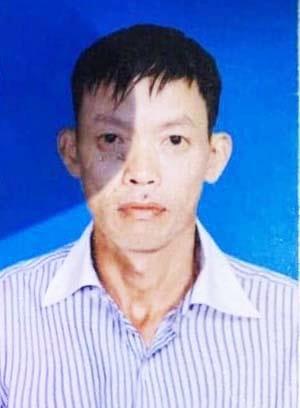 Vụ trọng án bố và anh vợ cũ bị sát hại ở Quảng Ninh: Đã bắt được nghi phạm - Ảnh 1