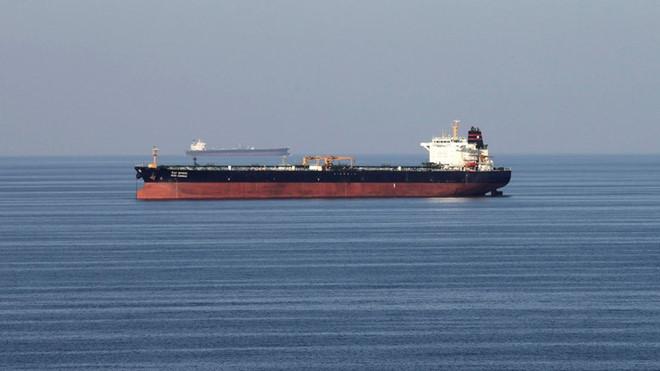 Tin tức thế giới mới nóng nhất hôm nay (5/8): Iran tiếp tục bắt tàu dầu nước ngoài giữa lúc căng thẳng - Ảnh 1
