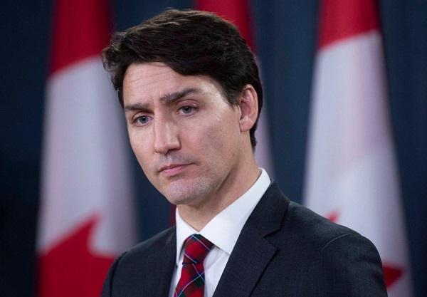 Tin tức thế giới mới nóng nhất hôm nay 12/9: Thủ tướng Canada giải tán Quốc hội  - Ảnh 1