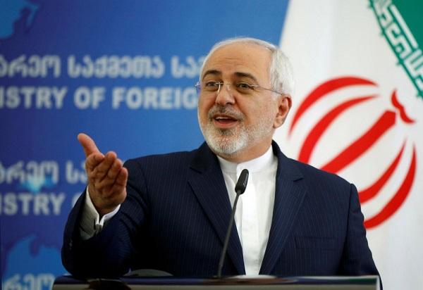 Tin tức quân sự mới nóng nhất hôm nay 23/9: Iran ra điều kiện đàm phán thỏa thuận hạt nhân với Mỹ - Ảnh 1