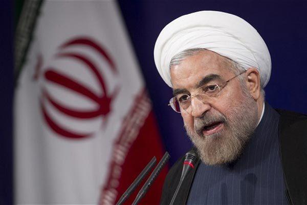 Tin tức thế giới mới nóng nhất hôm nay 23/9: Iran cảnh báo các lực lượng ngoại quốc tránh xa Vùng Vịnh - Ảnh 3
