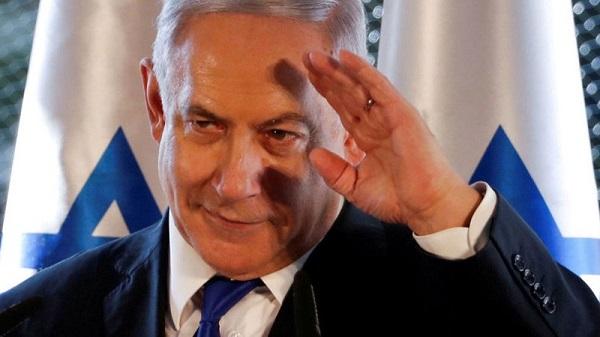 Tin tức thế giới mới nóng nhất hôm nay 24/9: Israel nỗ lực thành lập chính phủ mới - Ảnh 2