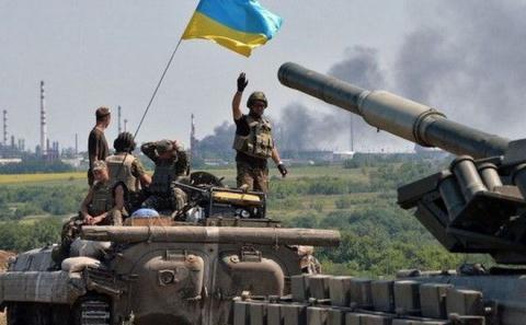Tin tức quân sự mới nóng nhất hôm nay 5/9: Mỹ tiếp tục bơm vũ khí cho Ukraine - Ảnh 1