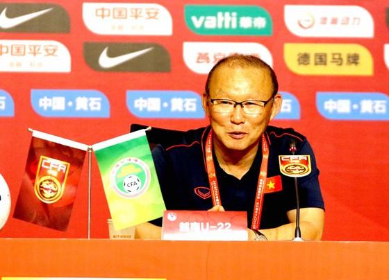 Truyền thông Trung Quốc nói gì khi đội nhà thua sốc trước U22 Việt Nam? - Ảnh 3