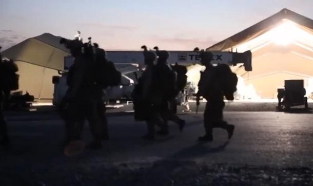 Tin tức thế giới mới nóng nhất ngày 2/1: Phát hiện điều bất ngờ trong kho vũ khí của khủng bố tại Syria - Ảnh 3