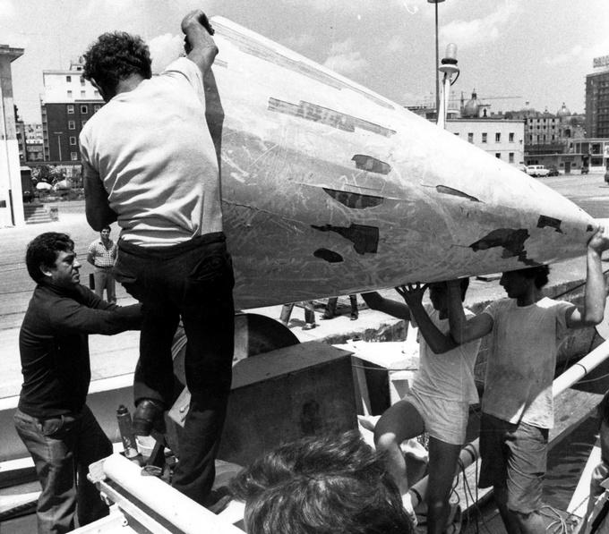 5 thảm kịch máy bay chở khách bị trúng tên lửa thiệt hại về người lớn nhất trong lịch sử - Ảnh 2