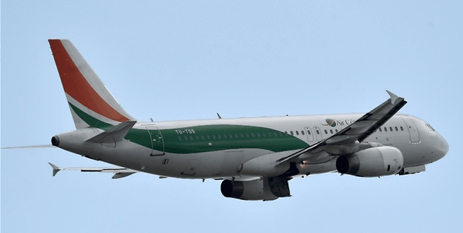 5 thảm kịch máy bay chở khách bị trúng tên lửa thiệt hại về người lớn nhất trong lịch sử - Ảnh 4