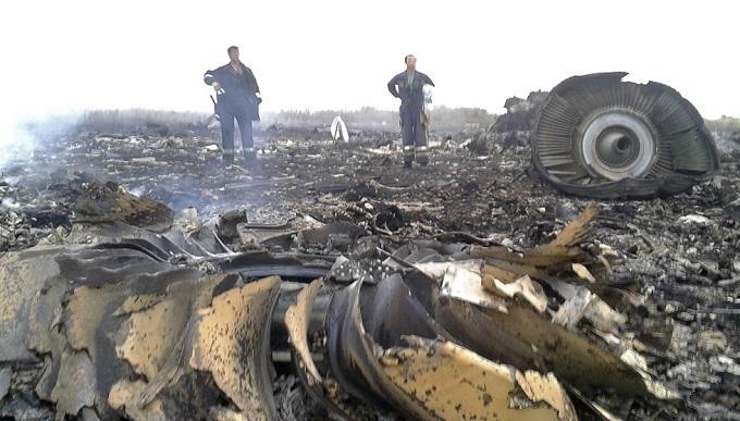 5 thảm kịch máy bay chở khách bị trúng tên lửa thiệt hại về người lớn nhất trong lịch sử - Ảnh 5