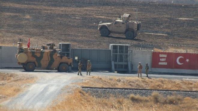 Tin tức thế giới mới nóng nhất ngày 10/1: Iran bắn nhầm máy bay Ukraine? - Ảnh 3
