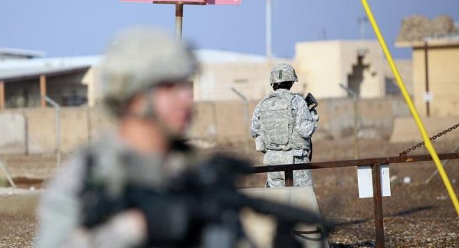 Tin tức quân sự mới nóng nhất ngày 15/1: Mỹ dọa cắt hết viện trợ quân sự cho Iraq - Ảnh 2