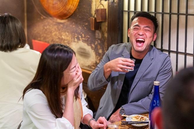 """Văn hóa nhậu đang dần """"lụi tàn"""" tại Nhật Bản? - Ảnh 2"""
