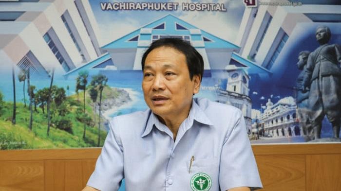 Khách du lịch quỵt tiền viện phí, các bệnh viện tại châu Á đau đầu tìm cách giải quyết - Ảnh 3