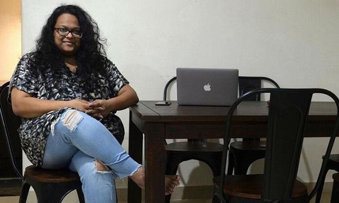 Nhiều người trẻ Ấn Độ thích thuê mọi thứ hơn mua, từ bàn ghế tới điện thoại, máy tính - Ảnh 2