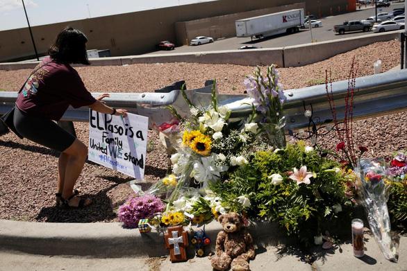 Xả súng tại Mỹ, 4 người trong cùng gia một đình thiệt mạng - Ảnh 2