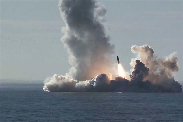 Tin tức quân sự mới nóng nhất ngày 20/1: Thông tin gây sốc về số lượng thương vong của Mỹ sau khi Iran nã tên lửa - Ảnh 2