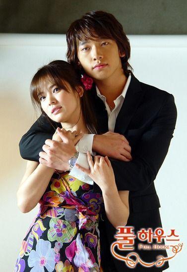 """Tin nhắn giữa Joo Jin Mo và Jang Dong Gun lộ việc Song Hye Kyo """"bắt cá hai tay""""? - Ảnh 1"""