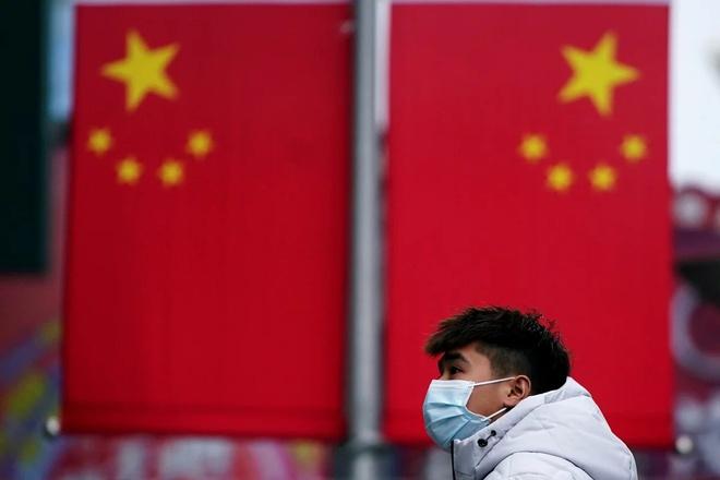 Tin tức thế giới mới nóng nhất ngày 25/1: Trung Quốc điều quân y hỗ trợ chống virus tại Vũ Hán - Ảnh 1