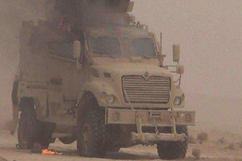 """Tin tức quân sự mới nóng nhất ngày 27/1: Đại sứ quán Mỹ tại Iraq lại hứng """"mưa"""" rocket - Ảnh 2"""