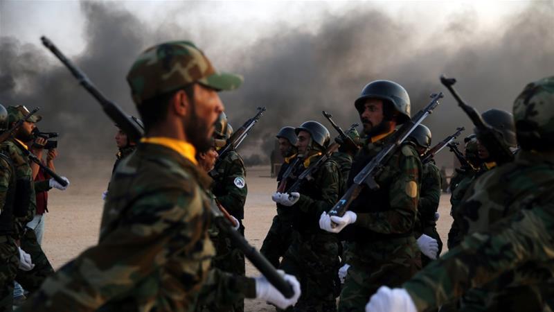 """Tin tức quân sự mới nóng nhất ngày 5/1: Hé lộ tên lửa """"sát thủ"""" Mỹ dùng để sát hại tướng Iran - Ảnh 2"""