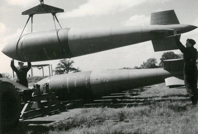 Tin tức quân sự mới nóng nhất ngày 12/10: Phiến quân tấn công lớn chưa từng có nhằm vào căn cứ Hmeimim của Nga - Ảnh 3
