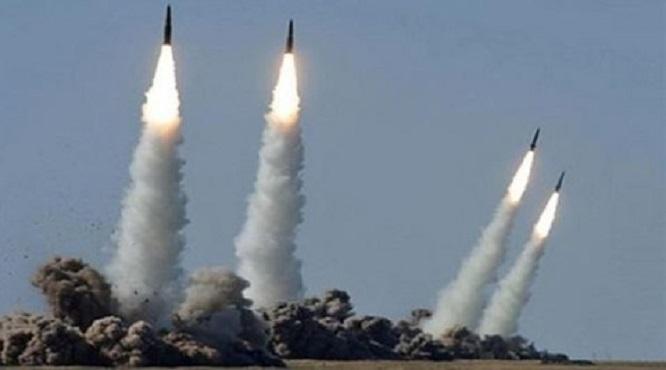 """Tin tức quân sự mới nóng nhất ngày 14/10: Nga nâng cấp """"rồng lửa"""" S-300, S-400 - Ảnh 3"""