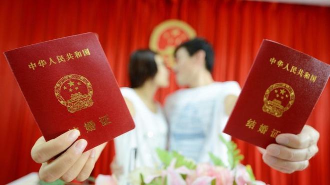 Thách cưới với giá trên trời tại Trung Quốc: Khuynh gia bại sản, nợ nần chồng chất - Ảnh 3
