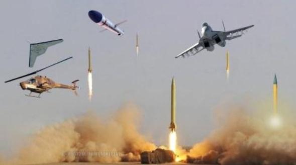 Tin tức quân sự mới nóng nhất ngày 24/10: Azerbaijan và Armenia giao tranh dữ dội  - Ảnh 3
