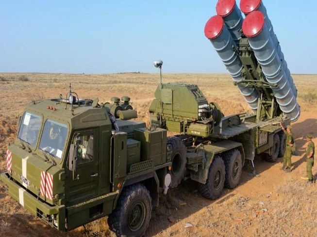 Tin tức quân sự mới nóng nhất ngày 26/10: Israel tập trận rầm rộ gần biên giới Liban - Ảnh 2
