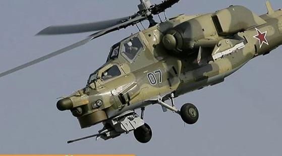 Tin tức quân sự mới nóng nhất ngày 28/10: Quân nổi dậy tấn công khiến ít nhân 15 binh sĩ Syria thiệt mạng - Ảnh 3