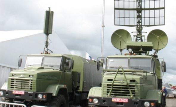 """Tin tức quân sự mới nóng nhất ngày 29/10: Ukraine cung cấp """"thợ săn S-300"""" tối tân nhất cho Azerbaijan - Ảnh 1"""
