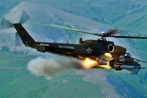 Tin tức quân sự mới nóng nhất ngày 10/11: Nga đưa quân đến vùng chiến sự Nagorno-Karabakh - Ảnh 2