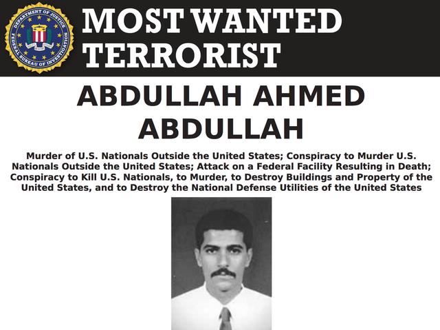 Thực hư thông tin đặc vụ Israel ám sát thủ lĩnh số 2 của al-Qaeda tại Iran - Ảnh 1
