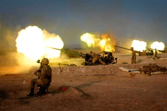Tin tức quân sự mới nóng nhất ngày 14/11: Nga dựng thêm 5 đồn biên phòng tại biên giới với Armenia - Ảnh 2