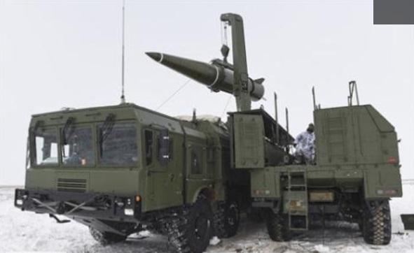 Tin tức quân sự mới nóng nhất ngày 19/11: Ukraine thu giữ thêm 44 máy bay Nga - Ảnh 2
