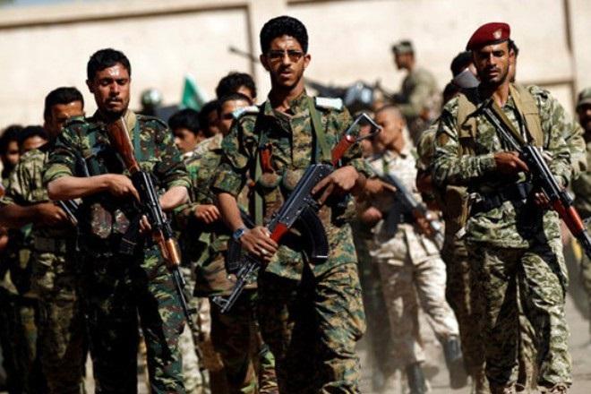 Lực lượng bí mật của Iran đứng sau việc đặt chất nổ dọc biên giới Syria-Israel? - Ảnh 1