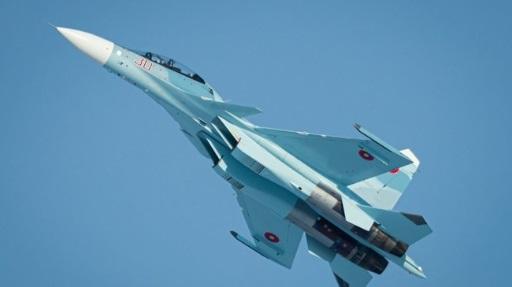 Tin tức quân sự mới nóng nhất ngày 20/11: Israel không khích tiêu diệt loạt mục tiêu Iran ở Syria - Ảnh 2