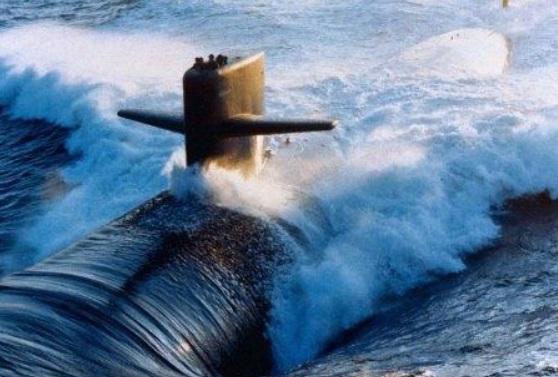 Tin tức quân sự mới nóng nhất ngày 24/11: Tàu ngầm Nga thử nghiệm tấn công bằng tên lửa hành trình - Ảnh 2