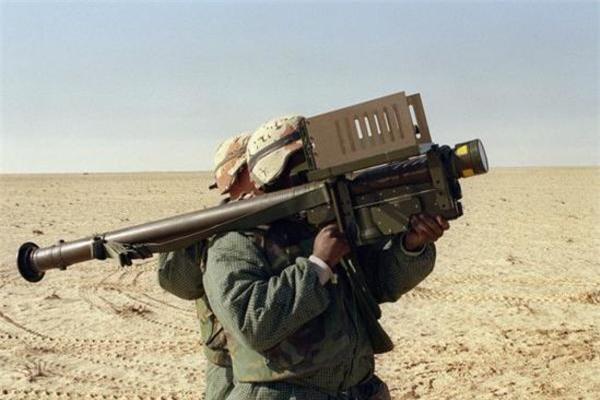 Tin tức quân sự mới nóng nhất ngày 25/11: Tên lửa nguy hiểm nhất hành tinh sắp bị Mỹ 'khai tử' - Ảnh 1