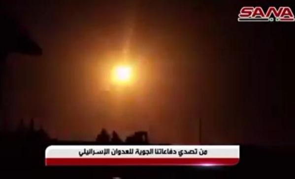 Tin tức quân sự mới nóng nhất ngày 25/11: Tên lửa nguy hiểm nhất hành tinh sắp bị Mỹ 'khai tử' - Ảnh 2