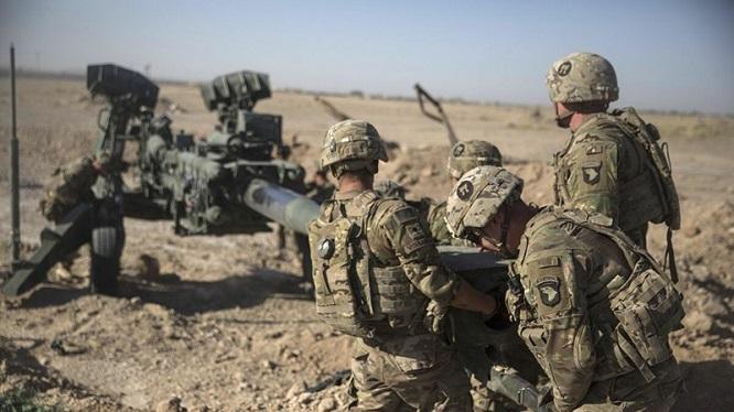 Tin tức quân sự mới nóng nhất ngày 28/11: Azerbaijan chuyển pháo tự hành tới biên giới Armenia - Ảnh 3