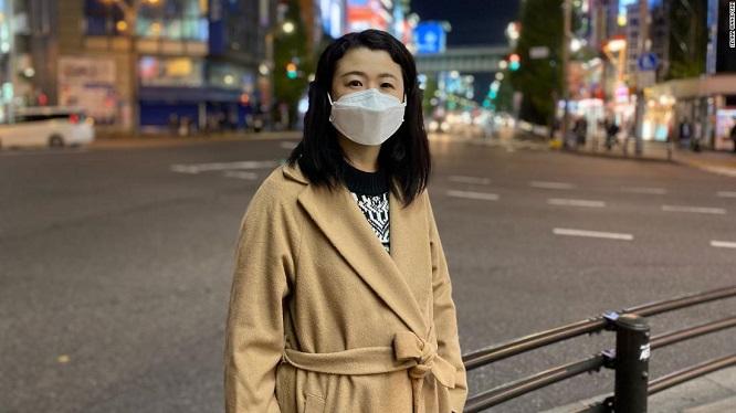 Số người tử vong do tự tử gia tăng tại Nhật Bản, cao hơn cả COVID-19 - Ảnh 2