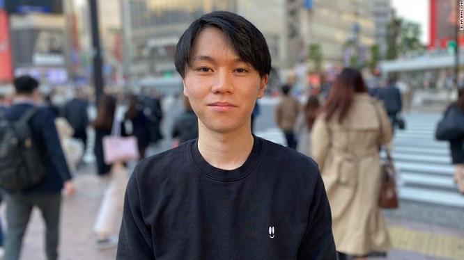 Số người tử vong do tự tử gia tăng tại Nhật Bản, cao hơn cả COVID-19 - Ảnh 3