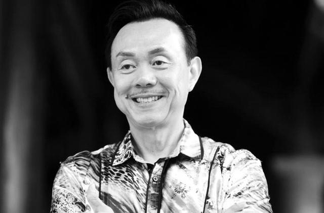 Thông tin chính thức về việc tổ chức lễ viếng nghệ sĩ Chí Tài tại Việt Nam - Ảnh 1