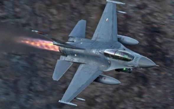 Tin tức quân sự mới nóng nhất ngày 10/12: Nga khai hỏa cùng lúc bộ ba hạt nhân - Ảnh 2
