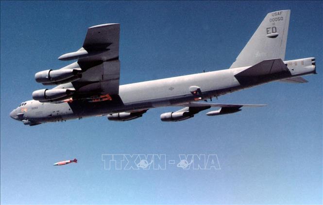 Tin tức quân sự mới nhất ngày 11/12: Mỹ trừng phạt Thổ Nhĩ Kỳ vì mua hệ thống S-400 của Nga - Ảnh 2
