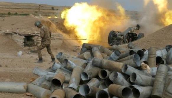 Tin tức quân sự mới nhất ngày 11/12: Mỹ trừng phạt Thổ Nhĩ Kỳ vì mua hệ thống S-400 của Nga - Ảnh 3