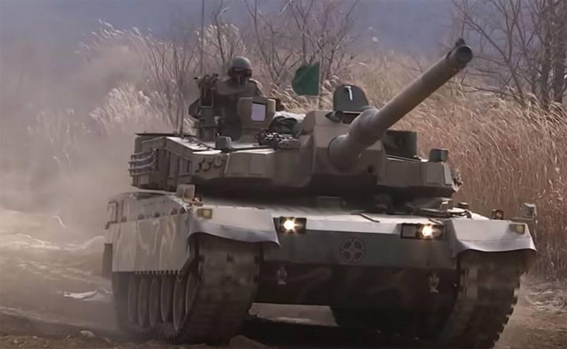 Tin tức quân sự mới nhất ngày 12/12: Một loạt rocket bắn vào thủ đô Kabul  - Ảnh 2