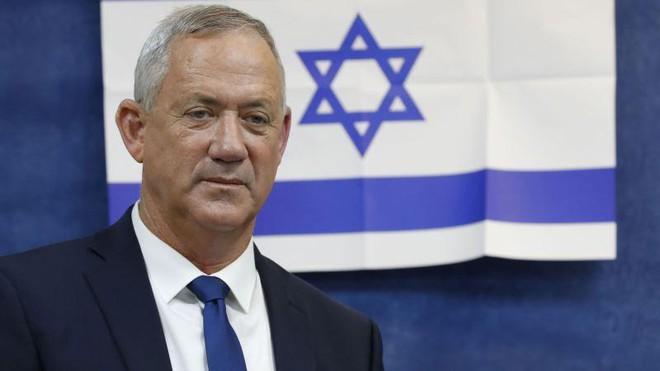 Tin tức quân sự mới nhất ngày 19/12: Israel tuyên bố sẵn sàng đối đầu với mọi mối đe dọa từ Iran - Ảnh 1