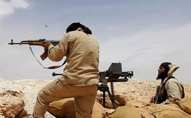 """Tình hình chiến sự Syria mới nhất ngày 19/12: Thổ Nhĩ Kỳ tiếp tục """"tháo chạy"""" khỏi Idlib - Ảnh 1"""