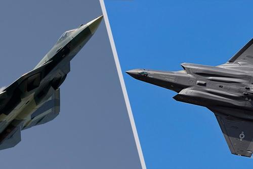 Tin tức quân sự mới nóng nhất ngày 1/2: Căn cứ Mỹ ở Iraq lại bị 5 tên lửa tấn công - Ảnh 3
